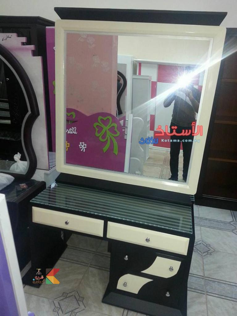 تصميم غرف نوم اطفال جرار 2015