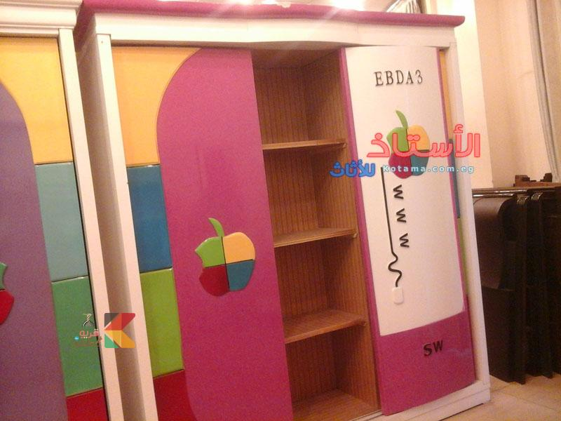 kids-bedroom (4)