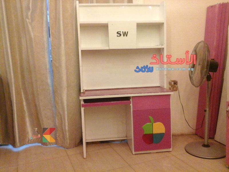 kids-bedroom (5)