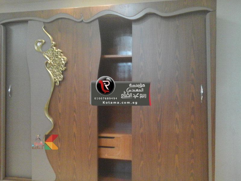 احدث غرف نوم مودرن جرار 2016