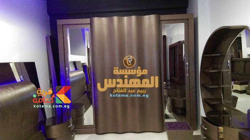غرف نوم بالصور غرفه نوم جرار 2017