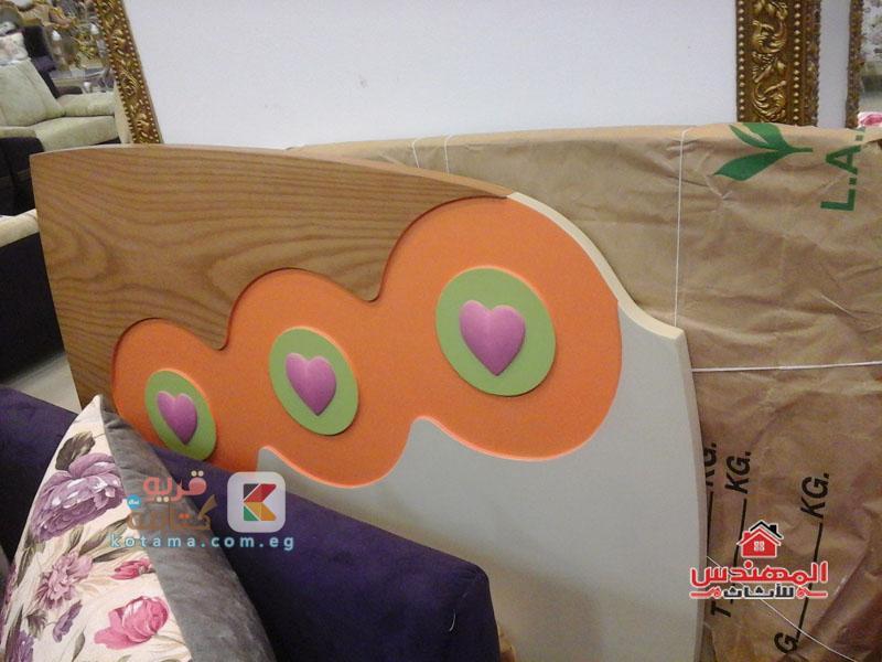 صور غرف نوم اطفال غرف نوم 2016