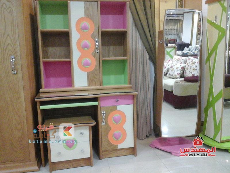 صور غرف نوم اطفال 2016