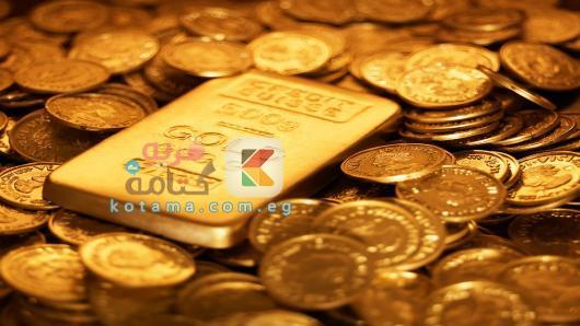 الذهب يواصل الصعود مع ارتفاع استهلاك الصين