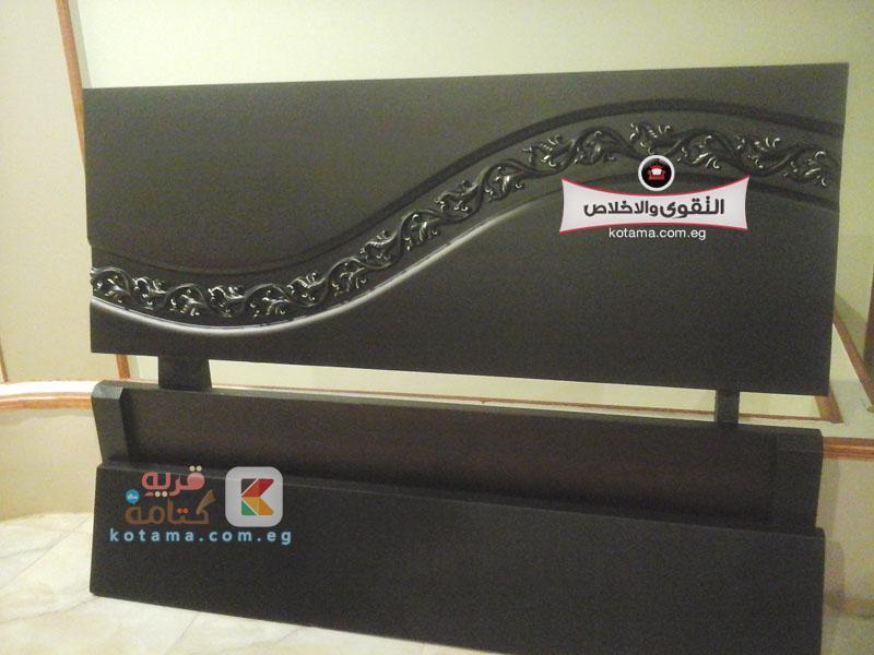 منتج غرف نوم جرار مودرن 2019 عاشقه الاثاث