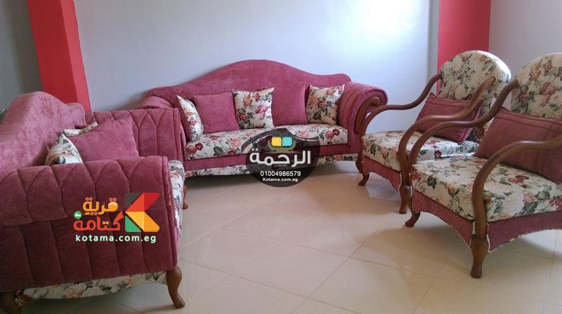 منتج انتريهات مودرن عضم 2016