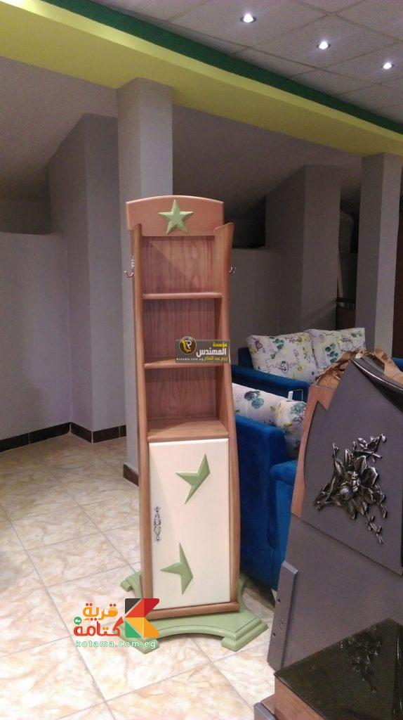 غرف نوم اطفال 2016
