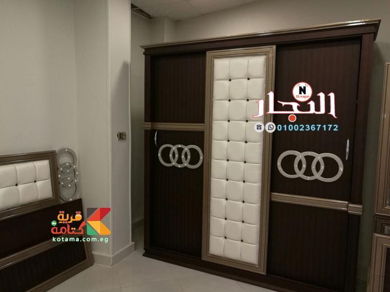 غرفه نوم اطفال مودرن شباب وبنات 2017   قريه كتامه