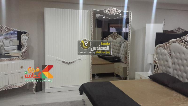 modern turkish furniture