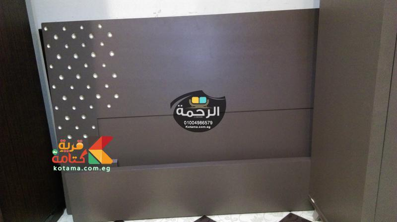 غرف نوم جرار مودرن 2016