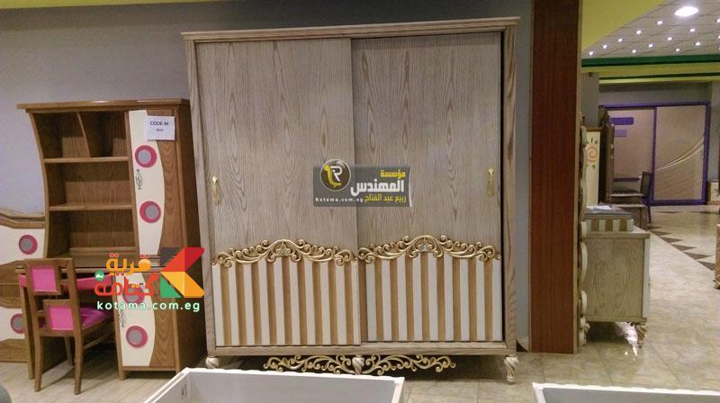 غرف نوم اطفال مودرن 2016