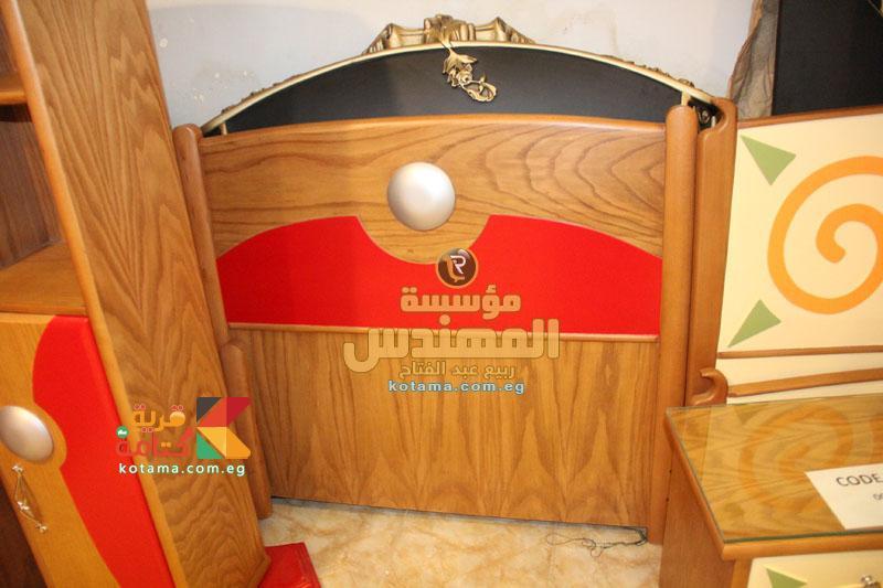 صور غرف نوم اطفال 2017