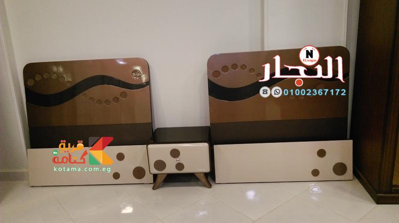 غرف نوم اطفال احدث غرف نوم جرار 2017   قريه كتامه