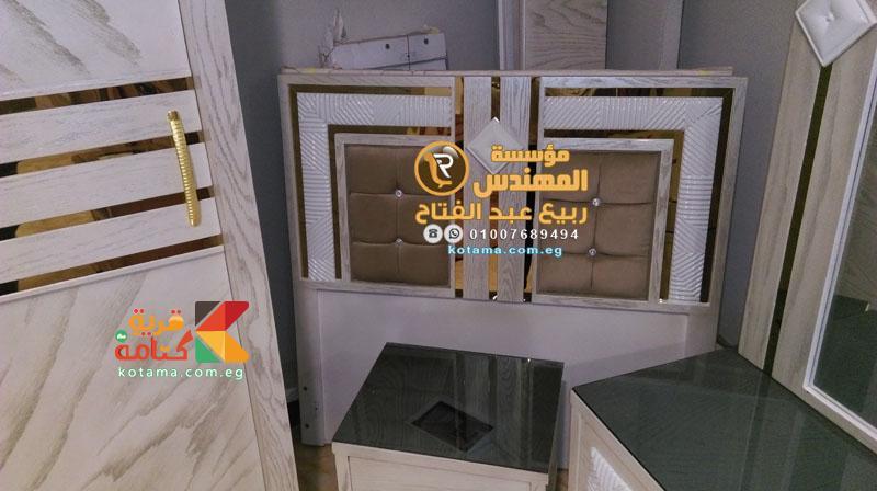 صور غرف نوم اطفال 2019 مودرن جرار