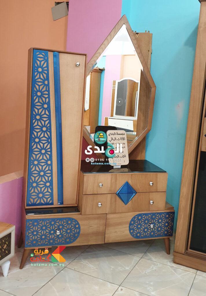 اشيك صور غرف نوم اطفال