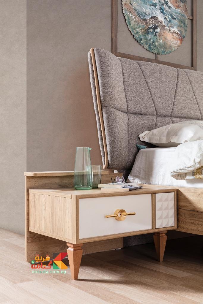 أفضل ديكورات غرف نوم للعرسان كاملة 2020