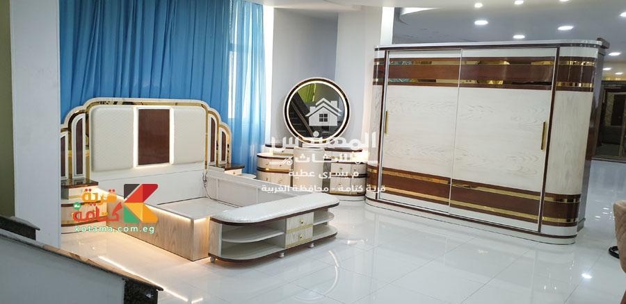 صور غرف نوم 2022